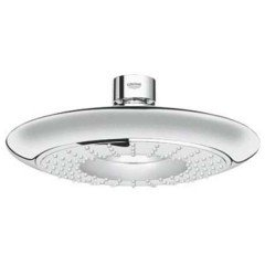 Верхний душ Grohe Rainshower Icon 27437000