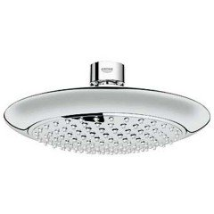 Верхний душ Grohe Rainshower Solo 27436000
