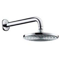 Верхний душ Hansgrohe Raindance Air 27468000