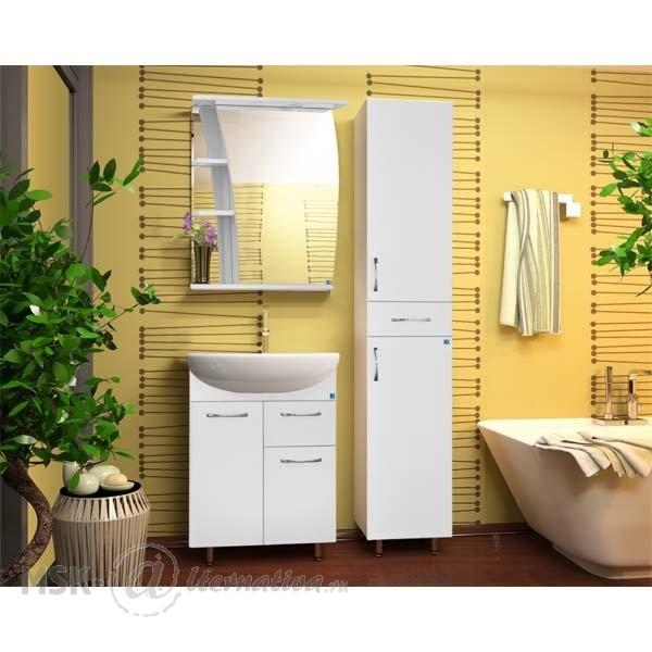 мебель для ванной комнаты от производителя официальный сайт выпускников
