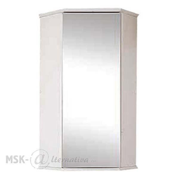 Угловой шкаф для ванной комнаты екатеринбург